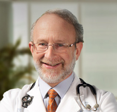Colon Cancer Doctor